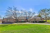 Homes Sold in Inverness Hills, Inverness, Illinois $599,000