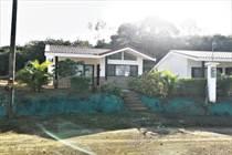Homes for Sale in Lagarto, Guanacaste $104,900