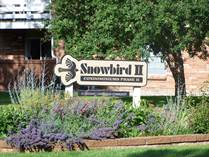 Homes for Sale in Snowbird II, Lakewood, Colorado $265,000