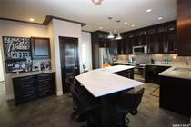 Homes for Sale in Warman, Saskatchewan $972,400