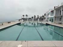 Homes for Sale in San Antonio del Mar , Tijuana, Baja California $580,000