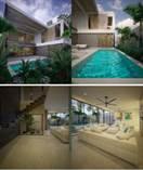 Homes for Sale in Aldea Zama, Tulum, Quintana Roo $710,000