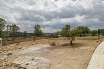 Lots and Land for Sale in Vista Antigua, San Miguel de Allende, Guanajuato $135,000