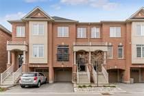 Homes for Sale in Halton Hills, Ontario $674,900
