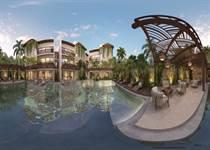 Condos for Sale in Aldea Zama, TULUM, Quintana Roo $158,000