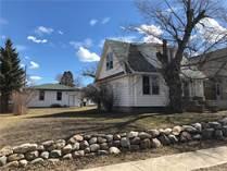 Homes for Sale in Medicine Hat, Alberta $239,900