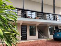 Homes for Rent/Lease in Santa Eulalia, Atenas, Alajuela $550 monthly