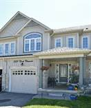 Homes Sold in Shelburne, Ontario $599,900