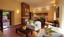 Homes for Sale in Los Arcangeles, San Miguel de Allende, Guanajuato $239,900