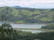 Lots and Land for Sale in Arenal, Guanacaste $85,000