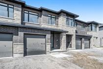 Homes Sold in Riverside South, Ottawa, Ontario $699,900
