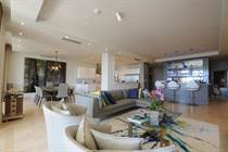 Homes for Sale in Punta Cana, La Altagracia $1,450,000
