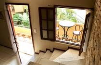 Condos Sold in Playa Tamarindo, Tamarindo, Guanacaste $139,000