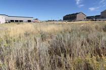 Commercial Real Estate for Sale in Cedar City North, Cedar City, Utah $124,900
