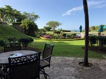 Condos for Sale in Playa Conchal, Guanacaste $329,000