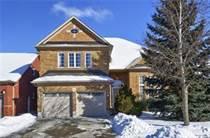 Homes for Sale in Branchton Park, Cambridge, Ontario $849,000