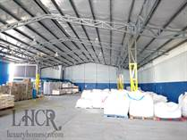 Commercial Real Estate for Rent/Lease in Uruca, San José $21,522 monthly