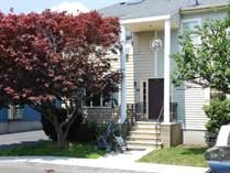 Condos for Sale in Revere Street, Revere, Massachusetts $369,900