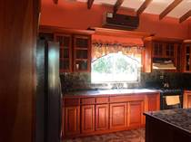 Commercial Real Estate for Sale in Maya Beach, Placencia Lagoon Area, Stann Creek $425,000