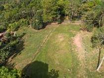 Lots and Land for Sale in San Mateo, Alajuela $50,000