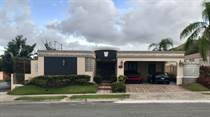 Homes for Sale in Paseo Real, Coamo, Puerto Rico $249,000