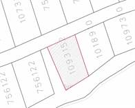 Lots and Land for Sale in Clyde River, Prince Edward Island $189,000