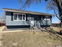 Homes for Sale in Laird, Saskatchewan $195,000