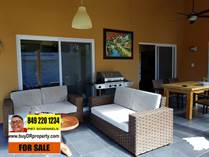 Homes for Sale in Sosua Hills , Sosua, Puerto Plata $169,000