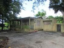 Homes for Sale in San Jose, Quebradillas, Puerto Rico $440,000