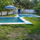 Multifamily Dwellings for Sale in Telchac Puerto, Yucatan $78,000