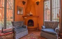 Homes for Sale in Guadiana, San Miguel de Allende, Guanajuato $550,000