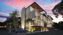 Condos for Sale in La Veleta, Tulum, Quintana Roo $98,409
