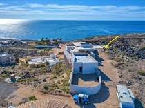 Lots and Land for Sale in Whale Hill, Puerto Penasco/Rocky Point, Sonora $95,000