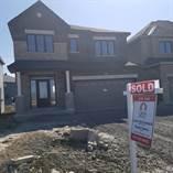 Homes for Sale in ORLEANS AVALON NOTTINGALE SPRINGRIDGE, Ottawa, Ontario $629,900