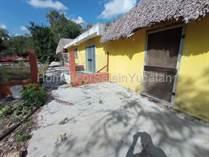 Farms and Acreages for Sale in Dzinzantun, Dzilam Gonzalez , Yucatan $30,000,000