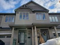 Homes Sold in Trtailwest, Ottawa, Ontario $449,900