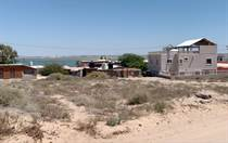 Lots and Land for Sale in Cholla Bay, Puerto Penasco/Rocky Point, Sonora $45,000