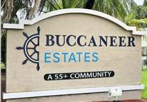 Homes for Sale in Buccaneer Estates, North Fort Myers, Florida $23,500