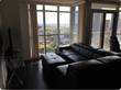 Homes for Rent/Lease in Spadina/Fort York, Toronto, Ontario $250 daily