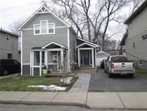 Homes for Sale in Hamilton Beach, Hamilton, Ontario $649,000