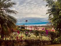Homes for Sale in Vista del Lago (Chapala Country Club), Chapala, Jalisco $157,000