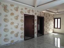 Homes for Sale in Hebbal, Bangalore, Karnataka Rs175
