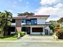 Homes for Sale in Las Pinas, Metro Manila ₱64,000,000