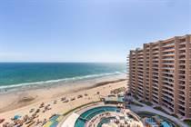 Condos for Sale in Las Palomas, Puerto Penasco/Rocky Point, Sonora $599,000