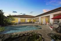 Homes for Sale in Pablo Creek Reserve, Jacksonville, Florida $1,350,000
