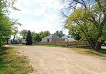 Commercial Real Estate for Sale in Yorkton, Saskatchewan $49,900