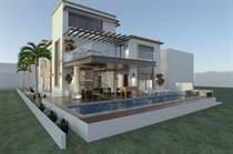 Homes for Sale in Marina Mazatlan, Mazatlan, Sinaloa $14,000,000