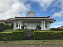 Homes for Sale in San Isidro, Heredia $550,000