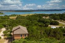 Homes for Sale in Hancock Canyon, Canyon Lake, Texas $325,000
