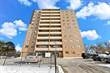 Condos for Sale in West Hill, Toronto, Ontario $375,000